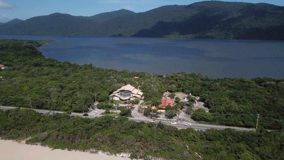 Seguindo novo decreto, Parques de Florianópolis estarão fechados nesta semana