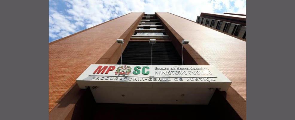 MPSC recomenda que Município de Florianópolis respeite as leis ambientais e urbanísticas no parcelamento do solo urbano