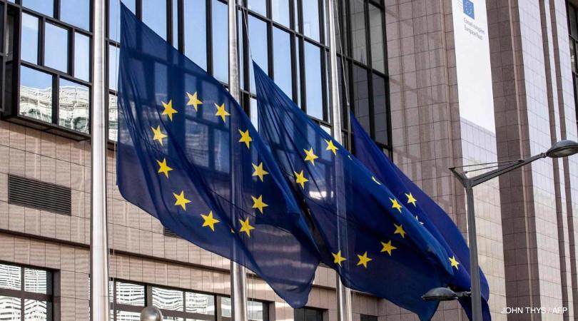 União Europeia apresentará proposta de compromisso ambiental para destravar acordo com Mercosul