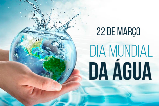 Florianópolis de olho nas relações e trocas ambientais com vizinhos