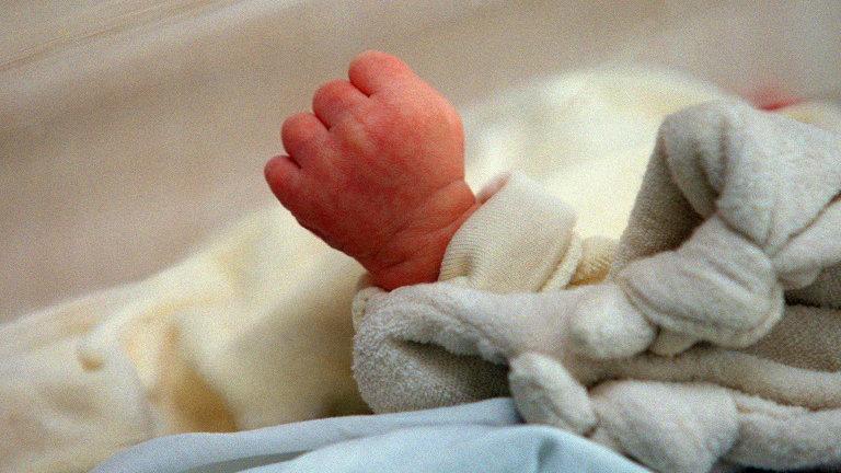 Tribunal confirma júri que condenou mãe de recém-nascido falecido após ser abandonado