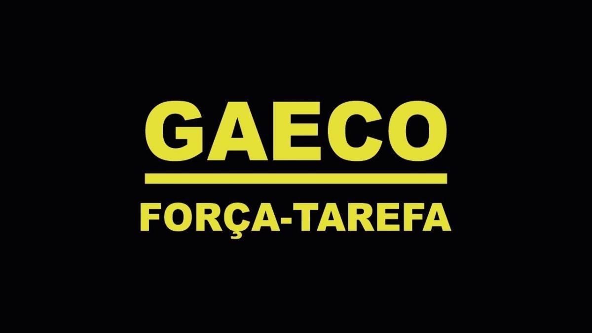 GAECO e Promotorias de Justiça da Capital deflagram Operação Mercúrio