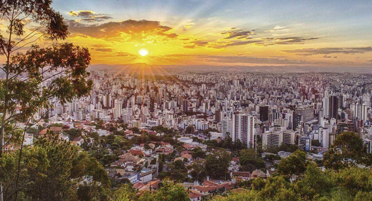 Minas Gerais segue se destacando como estado mais transparente do país