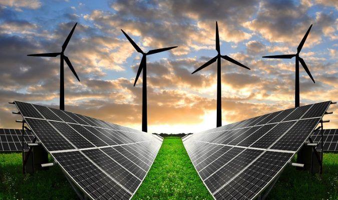 Brasil fica para trás na corrida global pela descarbonização da economia
