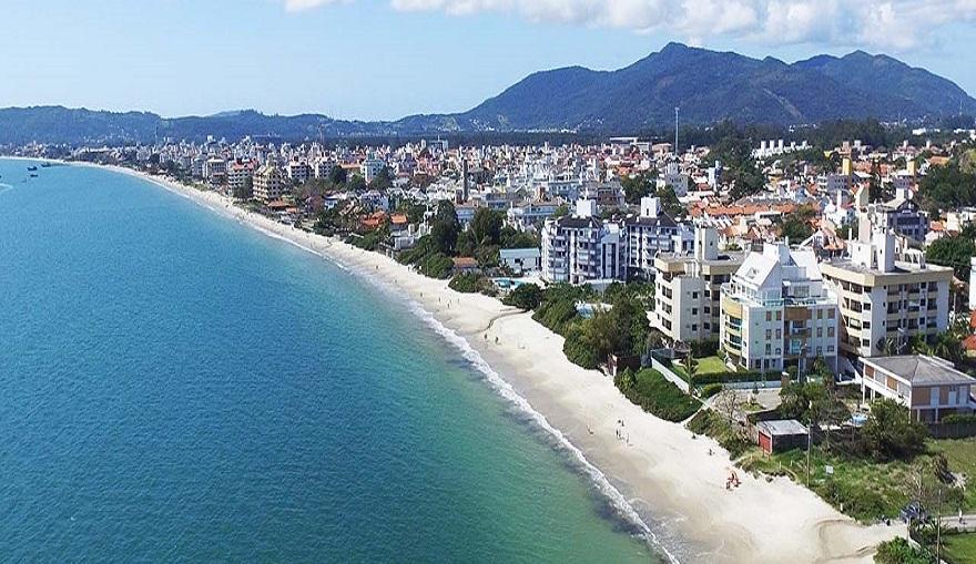 Pesquisa revela desempenho da Airbnb em Florianópolis e impacto da Covid-19 em comparação com setor hoteleiro