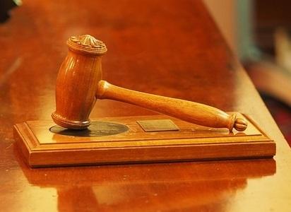 Mantido júri que condenou motorista embriagado por atropelar seis pessoas