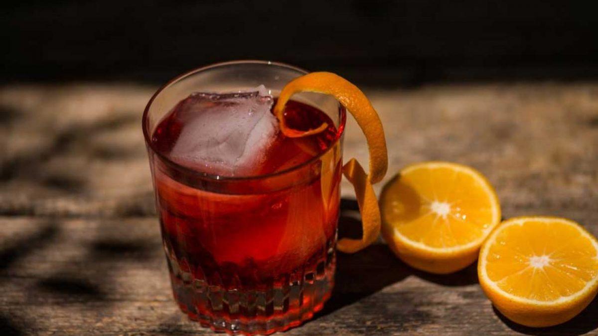 Para celebrar a data, comemorada no dia 18 de maio, especialista traz receita de bebida
