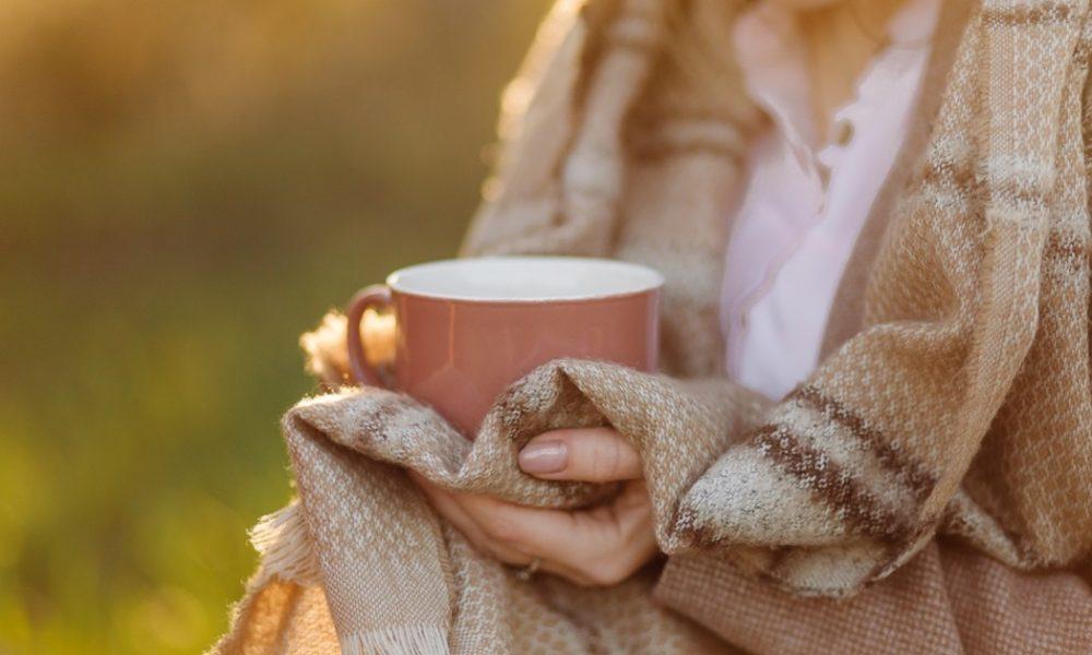 Alergista do HU/UFSC recomenda cuidados especiais na temporada de frio
