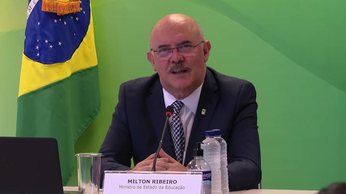União terá de pagar danos morais coletivos por declarações discriminatórias do ministro da Educação