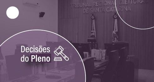 Prefeito de Florianópolis é multado por propaganda irregular durante campanha
