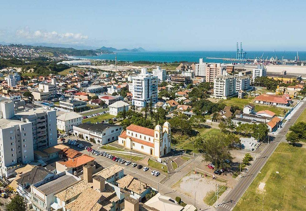 Saiba mais sobre a história de Imbituba em Santa Catarina