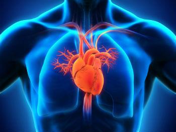 10 Cuidados que devemos ter com uma pessoa que sofre do coração