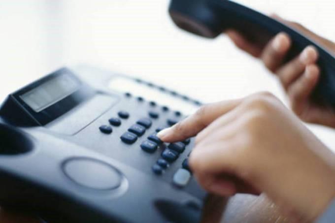 Telefonema há 14 anos, trás ordem de invasão de privacidade e humilhação