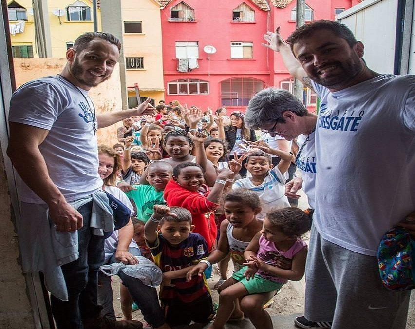 Região continental de Florianópolis conquista Frente Parlamentar