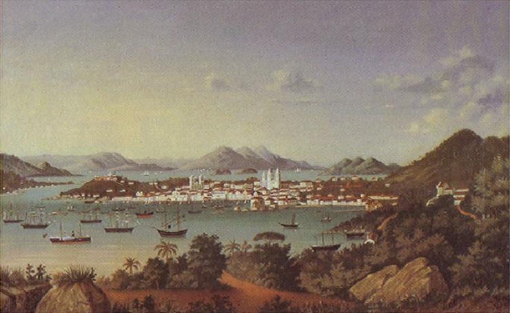 """Poesia de 1868 – """"A Armenia"""""""