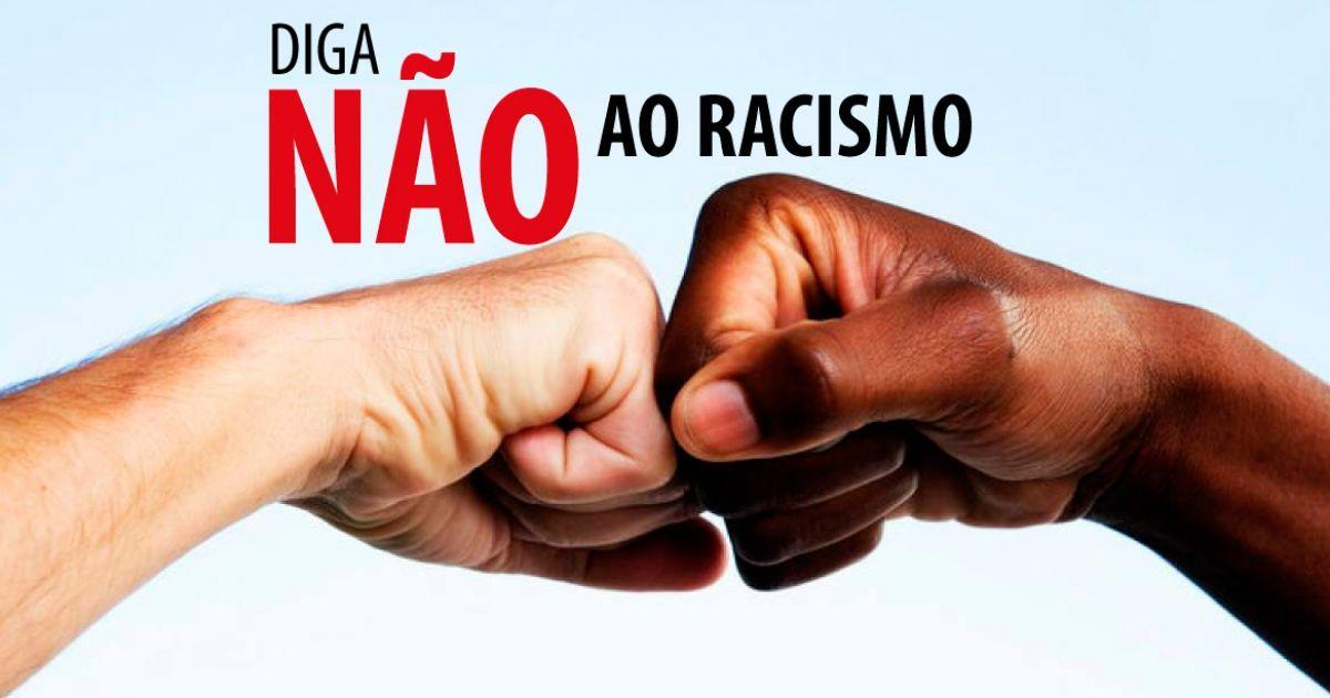 DPU e MPF representam contra presidente Jair Bolsonaro por prática de racismo