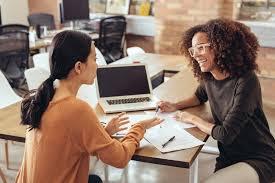 Feedback é o fator que os colaboradores mais valorizam para se manterem engajados