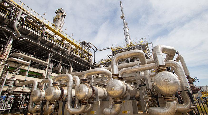 Produção industrial cai 0,7% em agosto, terceira queda consecutiva